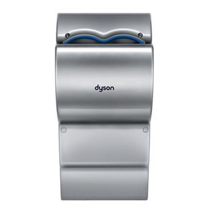 Suszarka do rąk Dyson AB 14